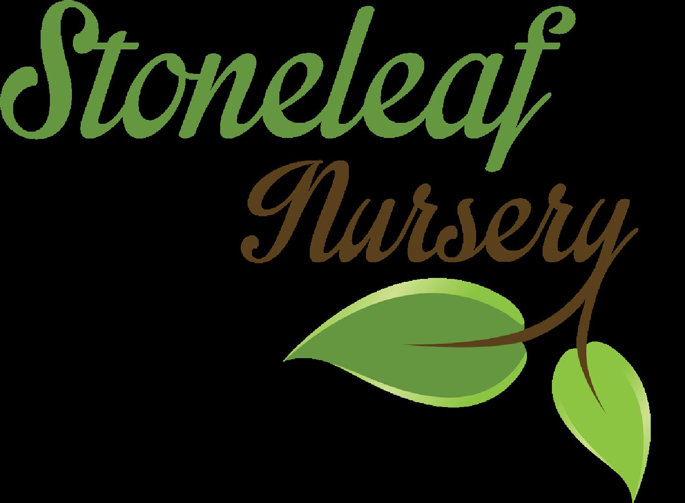 Stoneleaf Nursery